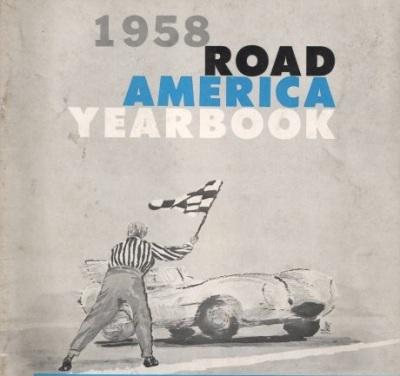 _Road_America-1958-09-07
