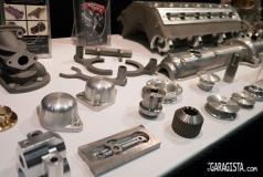 JSML parts