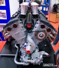 Matra V12
