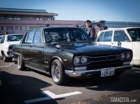 jpflow14-205