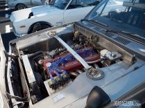 Nissan S20