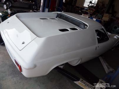 Lotus type 47