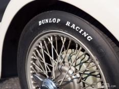 Dunlop Racing