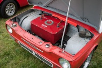 1966 Sunbeam Imp Mark 2