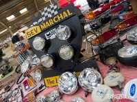 Marchal Lamps
