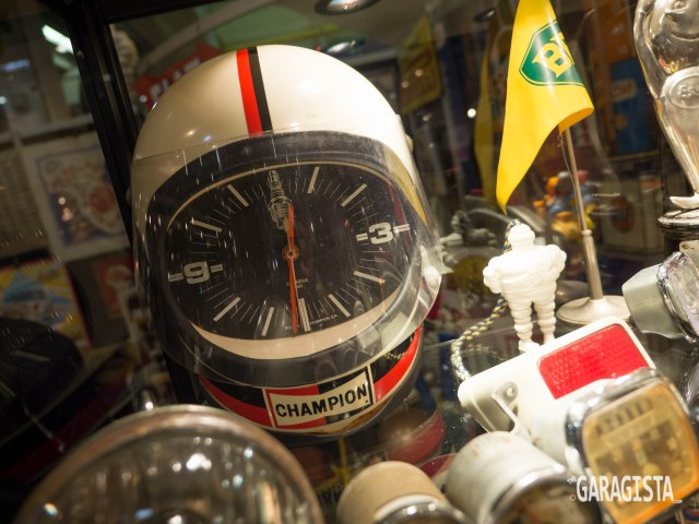 Techno Classica Essen: collectables galore