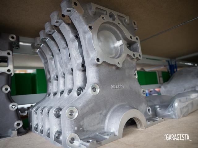 CWGL-38